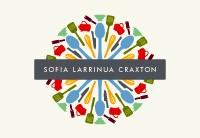 Sofia Larrinua Craxton